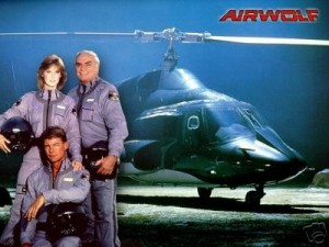 "If ""MacGyver"" is coming back, can ""Airwolf"" come too?"