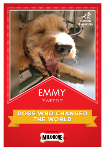 Emmy_1
