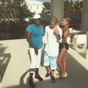 Justin-Bieber-Cornrows-Hailey-Baldwin