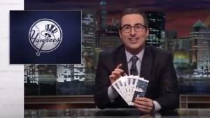 last-week-tonight-john-oliver-new-york-yankees-tickets