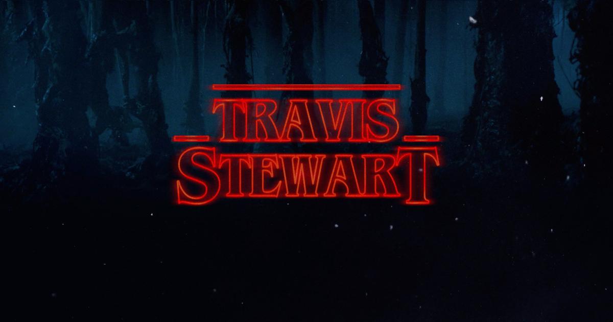travis-stewart