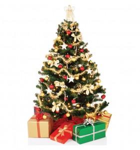 4b84093e-55f5-4c62-b9fb-05730ed651a6_christmas+tree